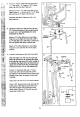 WEIDER PRO 9645 USER MANUAL Pdf Download.