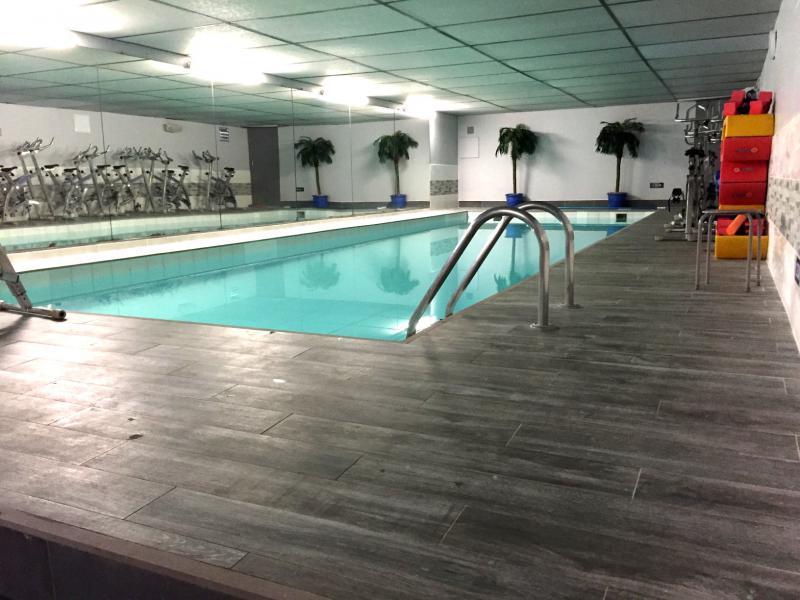 Salle De Sport Besancon