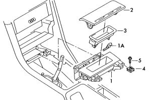 Audi S5 Motor, Audi, Free Engine Image For User Manual