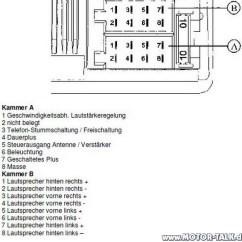 Mercedes W124 Radio Wiring Diagram Somfy Motors Iso-steckerbelegung : Anschlisen Ohne Iso E-klasse #203551931
