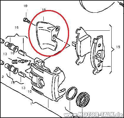 Vw Golf Motor VW Bus Motor Wiring Diagram ~ Odicis