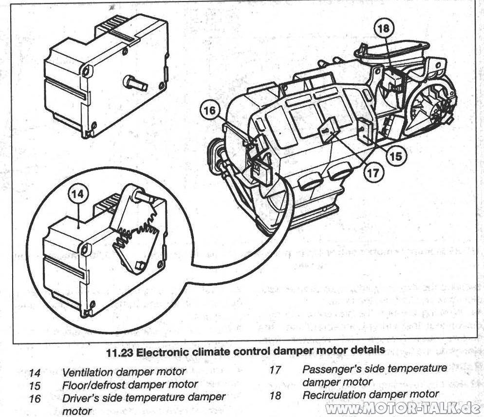 1996 Volvo 850 Glt Engine Diagram 1999 Volvo S80 Engine
