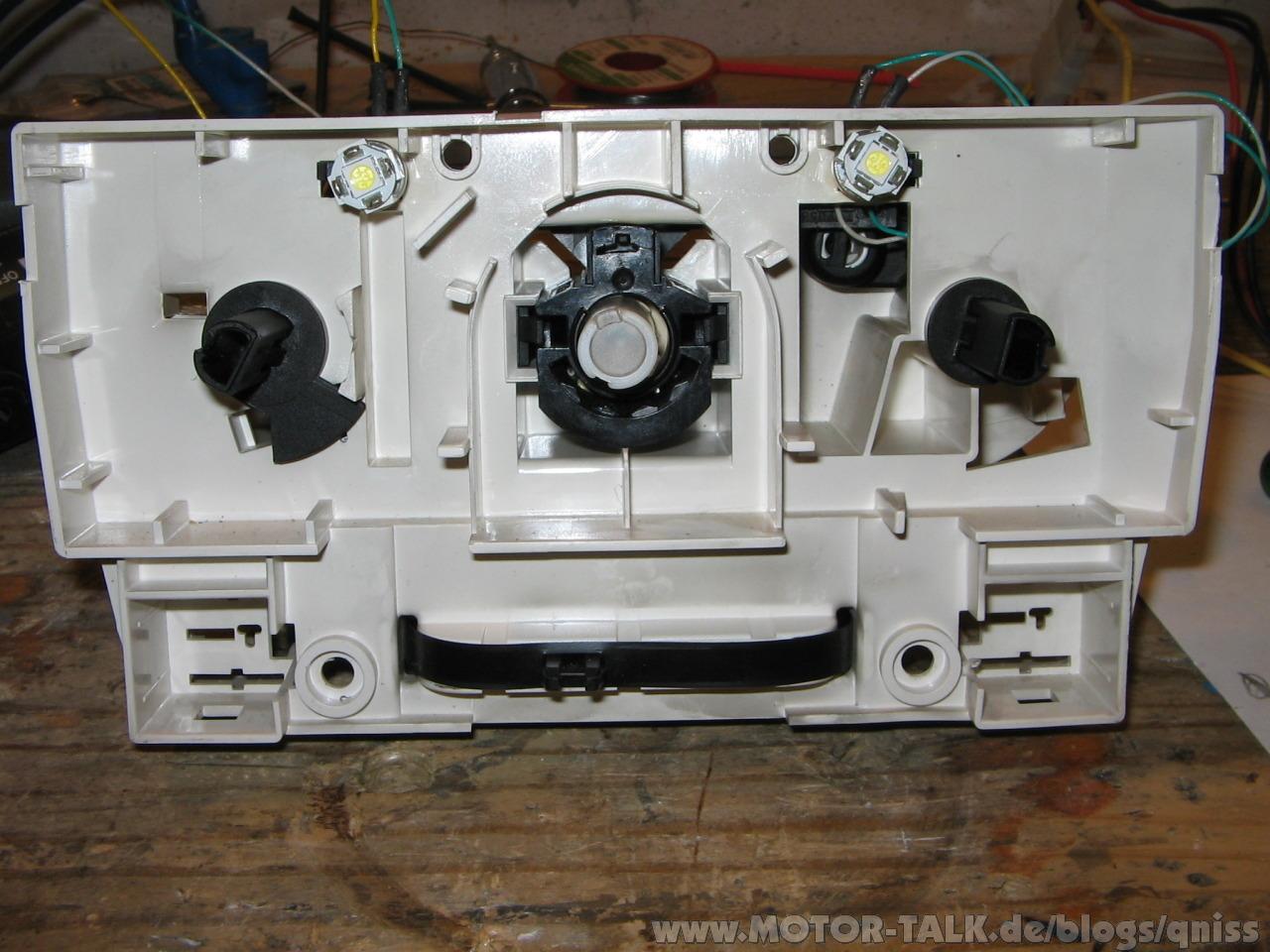 Opel Zafira A Beleuchtung Mittelkonsole   Opel Zafira A Beleuchtung Mittelkonsole Infos Zu Navi 950 And