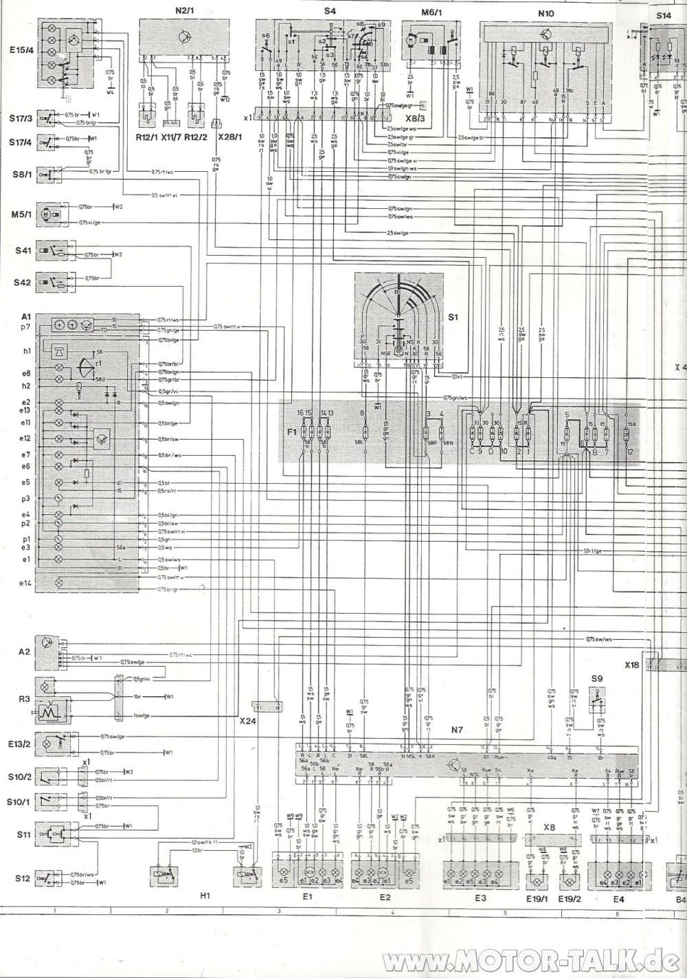 medium resolution of wiring diagram suzuki thunder 125 manual www