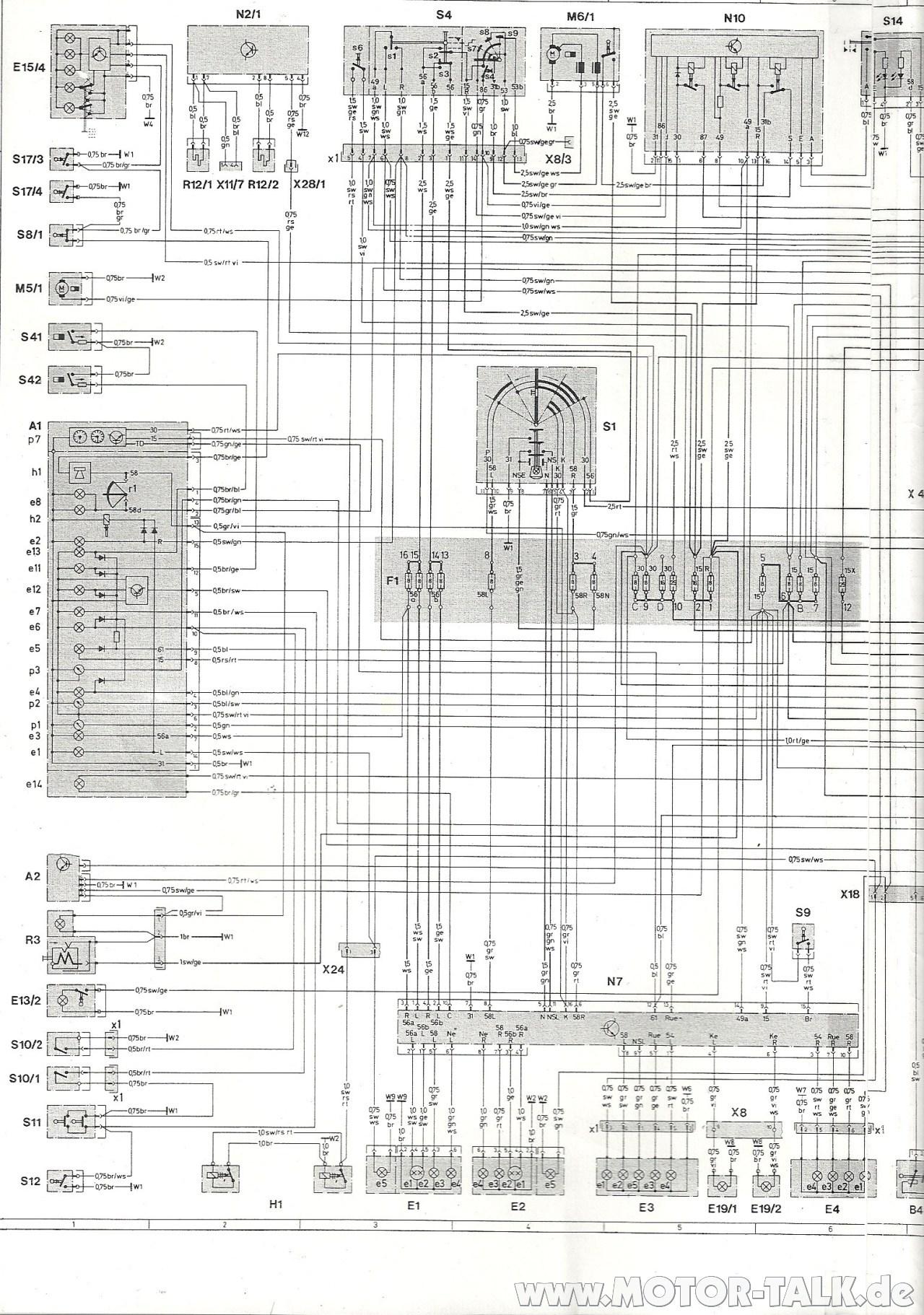 hight resolution of wiring diagram suzuki thunder 125 manual www