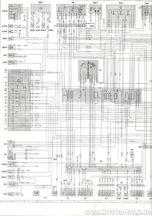 small resolution of wiring diagram suzuki thunder 125 manual www