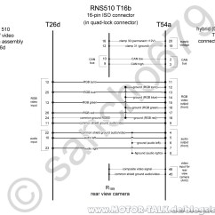 Tv Tuner Card Circuit Diagram Lighting Wiring Uk Sancho679