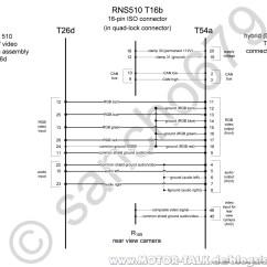 Tv Tuner Card Circuit Diagram Citroen Relay Wiring Sancho679