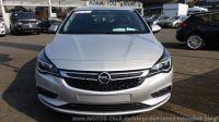 Opel Astra K, der Farbenthread : Der Sunny Reloaded Blog
