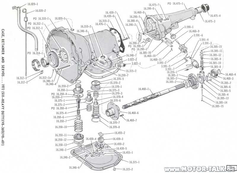 Chevrolet Fuel Pump Relay Location, Chevrolet, Free Engine