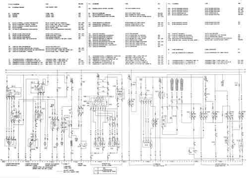 small resolution of vauxhall astra f wiring diagram zafira radio wiring diagram wikisharerh wikishare us