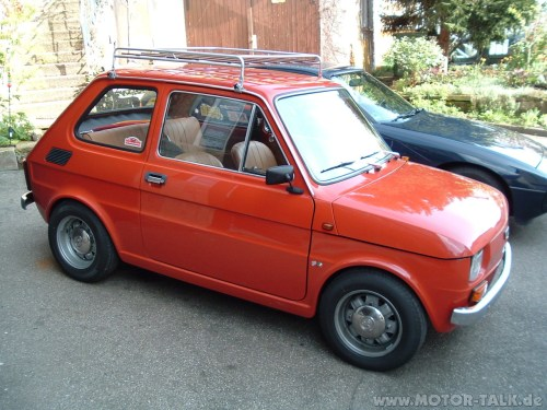 small resolution of wiring diagram for fiat 128 wiring get free image about