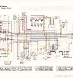 1981 yamaha xj650 wiring diagram 1981 yamaha xj550 wiring 1978 yamaha xs650 wiring [ 1638 x 1231 Pixel ]