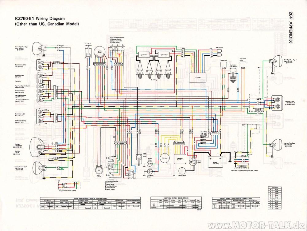 medium resolution of 1981 yamaha xj650 wiring diagram 1981 yamaha xj550 wiring 1978 yamaha xs650 wiring