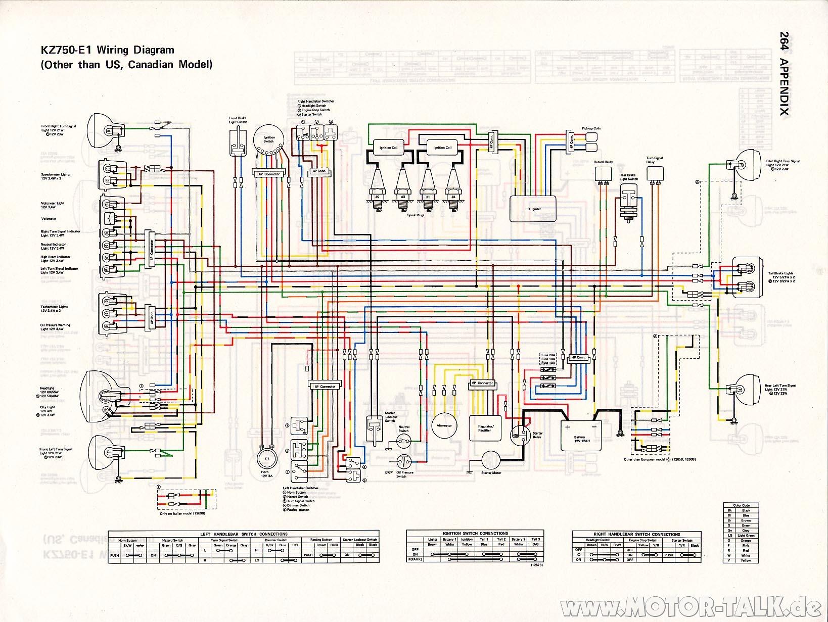 hight resolution of 1981 yamaha xj650 wiring diagram 1981 yamaha xj550 wiring 1978 yamaha xs650 wiring