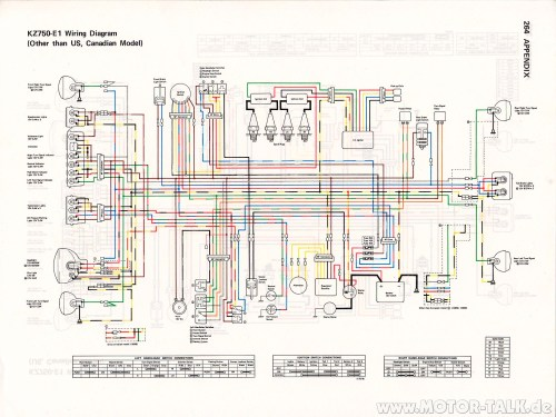 small resolution of 1981 yamaha xj650 wiring diagram 1981 yamaha xj550 wiring 1978 yamaha xs650 wiring