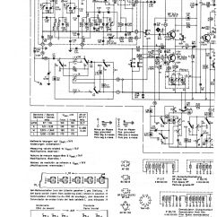 2007 Chevy Cobalt Lt Stereo Wiring Diagram 80 Series Landcruiser Jvc Car Audio Harness Imageresizertool Com