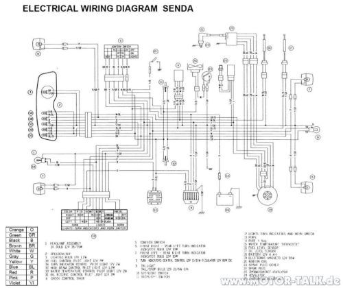 small resolution of xtreme wiring diagram wiring diagram perfomance fisher xtreme v wiring diagram xtreme wiring diagram