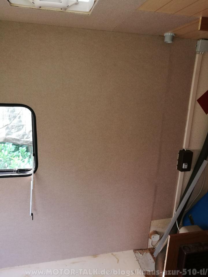 Wohnwagen Teppiche Gallery Of With Wohnwagen Teppiche Perfect Green Decore X Cm Eco Friendly