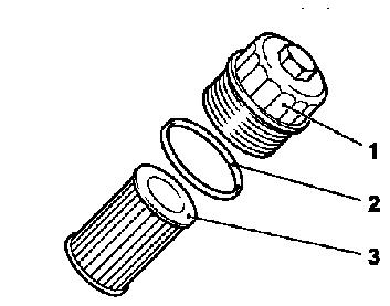 Oelfilter-z12xe-2 : Ölwechsel agila A : Opel Agila & Karl