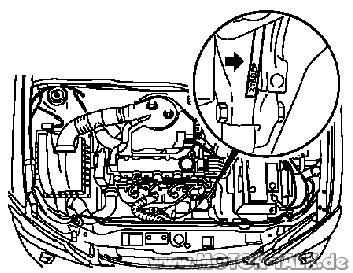 Motornummer : AGR : Opel Astra G & Coupé : #203600741