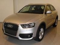 Platinbeige-b : Farben-Thread : Audi Q3 : #204308472