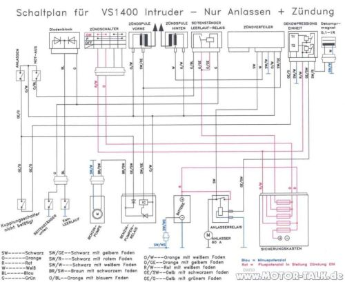 small resolution of yamaha srx 700 engine wiring diagram and fuse box