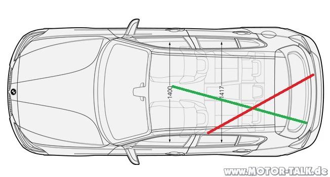 Blueprint-profil-front-top-rear-116i-116d-118i-118d-jpg
