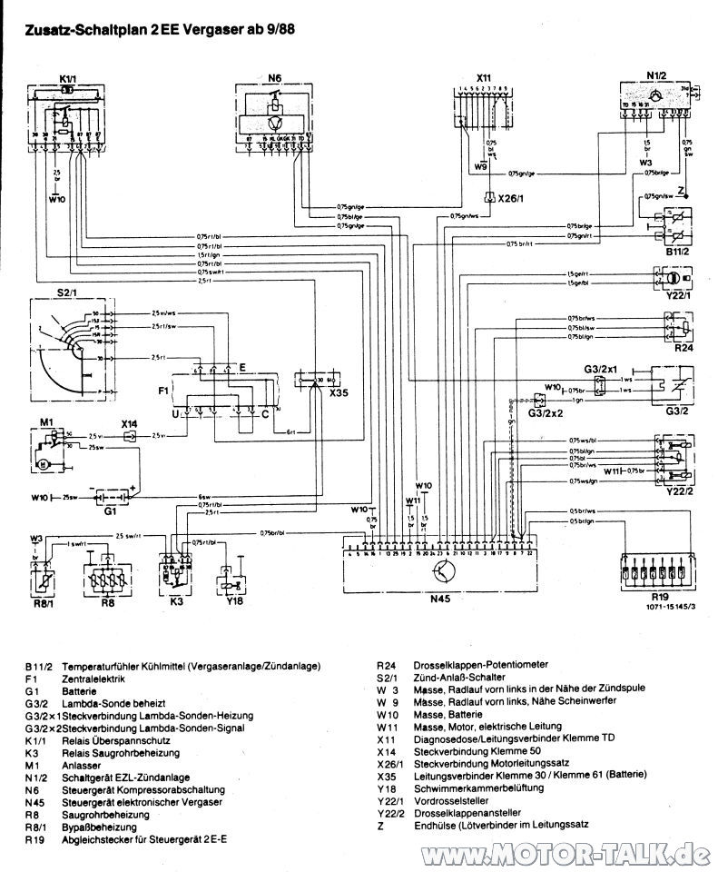 Mercedes Benz Sprinter Wiring Diagram. Mercedes. Auto