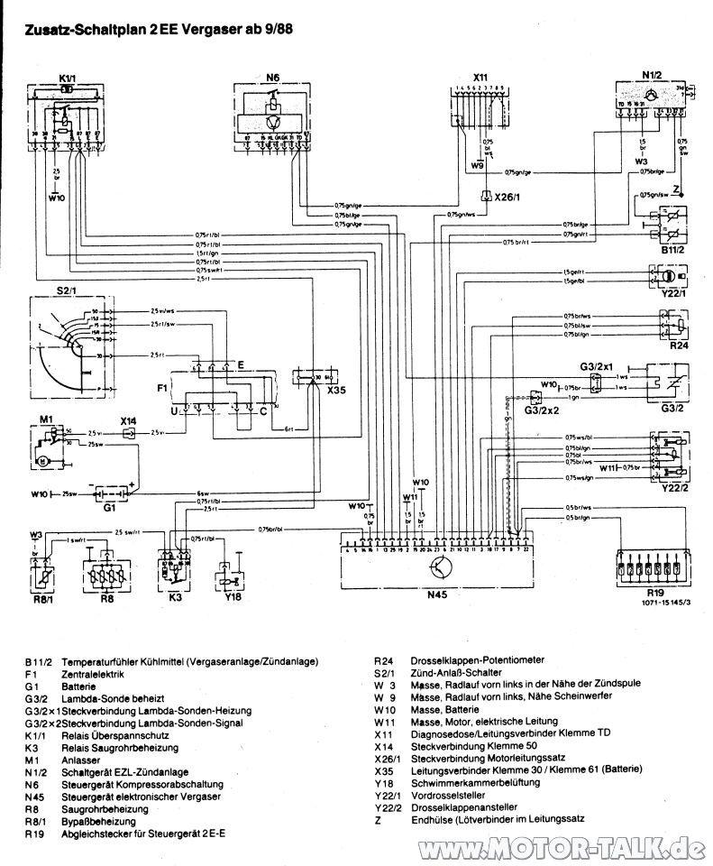 Mercedes Benz Sprinter Wiring Diagram. Mercedes. Auto