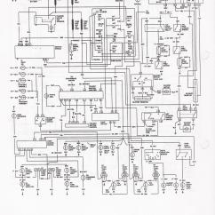 72 Chevy Truck Wiring Diagram Toyota Celica Speaker Pickup Get Free Image About