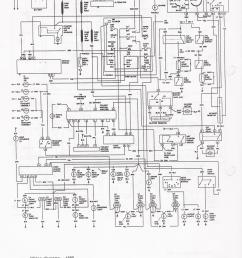 1989 silverado wiring diagram 1989 free engine image for 1988 chevy 1500 wiring diagram 1989 chevy [ 1280 x 1748 Pixel ]