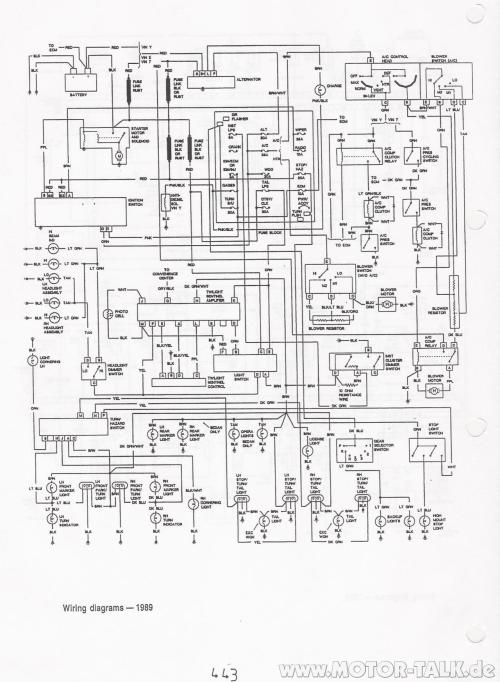 small resolution of 1989 silverado wiring diagram 1989 free engine image for 1988 chevy 1500 wiring diagram 1989 chevy