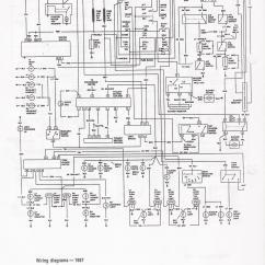 1970 Chevy Nova Wiring Diagram 2004 Gmc Denali Radio Exhaust Systems
