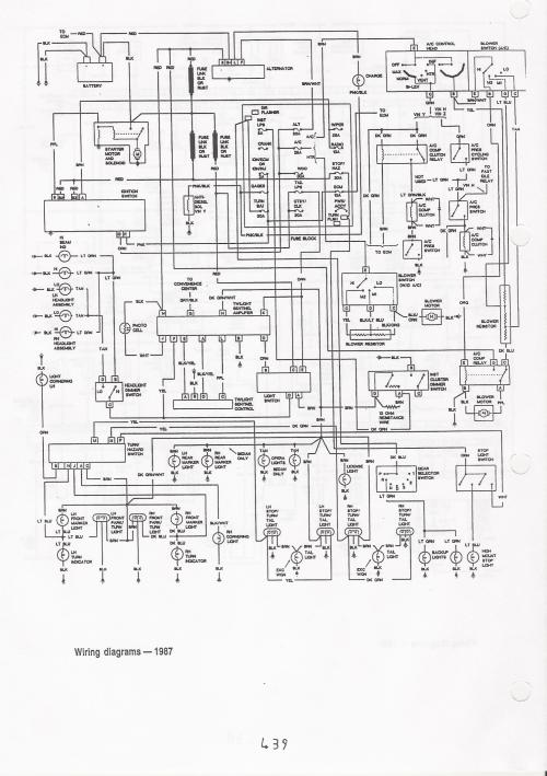 small resolution of chevy nova wiring diagram chevy nova exhaust systems 1967 camaro wiring diagram 87 camaro alternator wiring