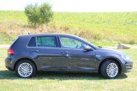 Img-2307 : Farbe Uranograu-Fotos? : VW Golf 7 & Golf ...