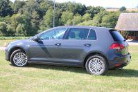 Img-2321 : Farbe Uranograu-Fotos? : VW Golf 7 & Golf ...