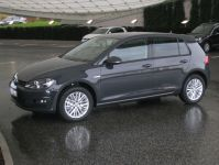 Img-4243 : Farbe Uranograu-Fotos? : VW Golf 7 & Golf ...