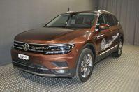Volkswagen-tiguan-2017-diesel-red-suv-donegal-6527950 ...