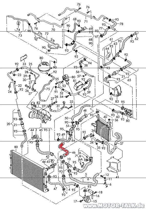 Kuehlsystem-axx-3342853957995701136 : AXX Thermostat