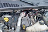 √ Renault Fehlermeldung Händisch Löschen   Fehlermeldung im