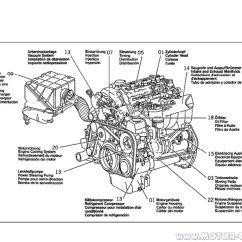 Weg Motor Wiring Diagrams 2002 Chrysler Sebring Diagram W22 Get Free Image About