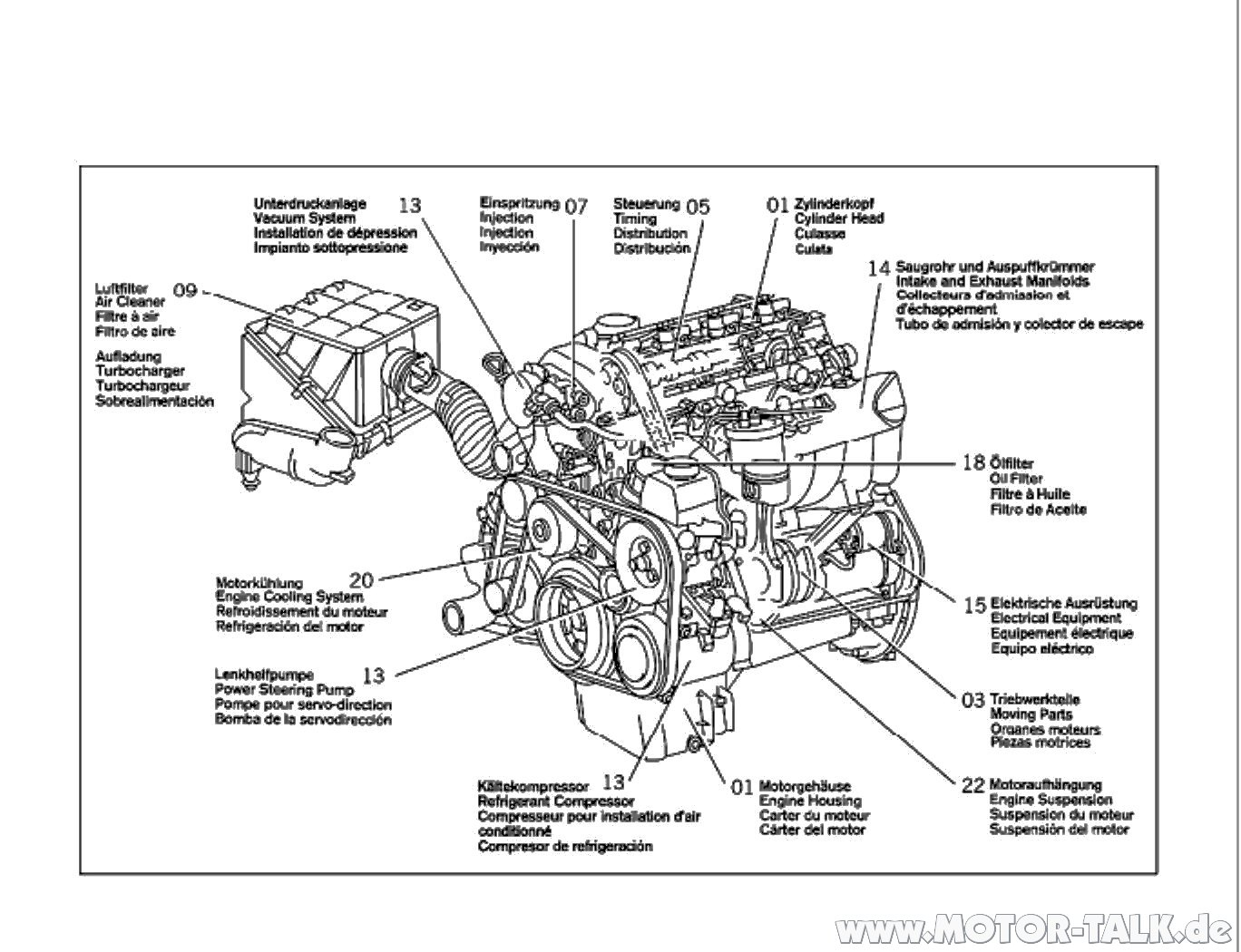 weg w22 wiring diagram nissan navara d40 speaker motor get free image about