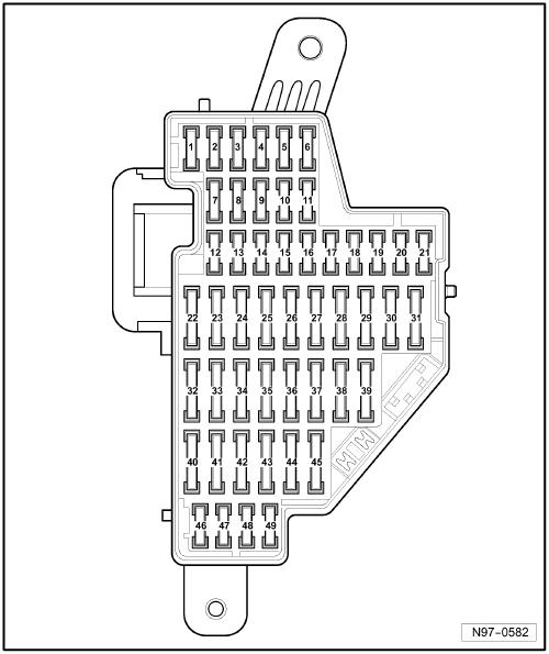 Sicherungf14-schalttafel-standheizung-22-09