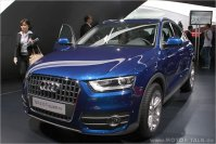 31240-tokio-highlights-11-1-big : Farben-Thread : Audi Q3 ...