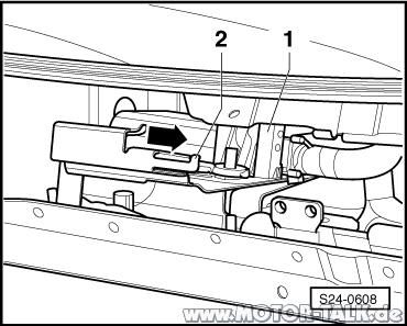 1-6-85-kw-fsi-motor-5 : Oci II 1,6 FSI Einbauort