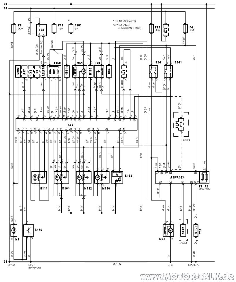 Corrado Vw Wiring Harness Diagram. Diagram. Auto Wiring
