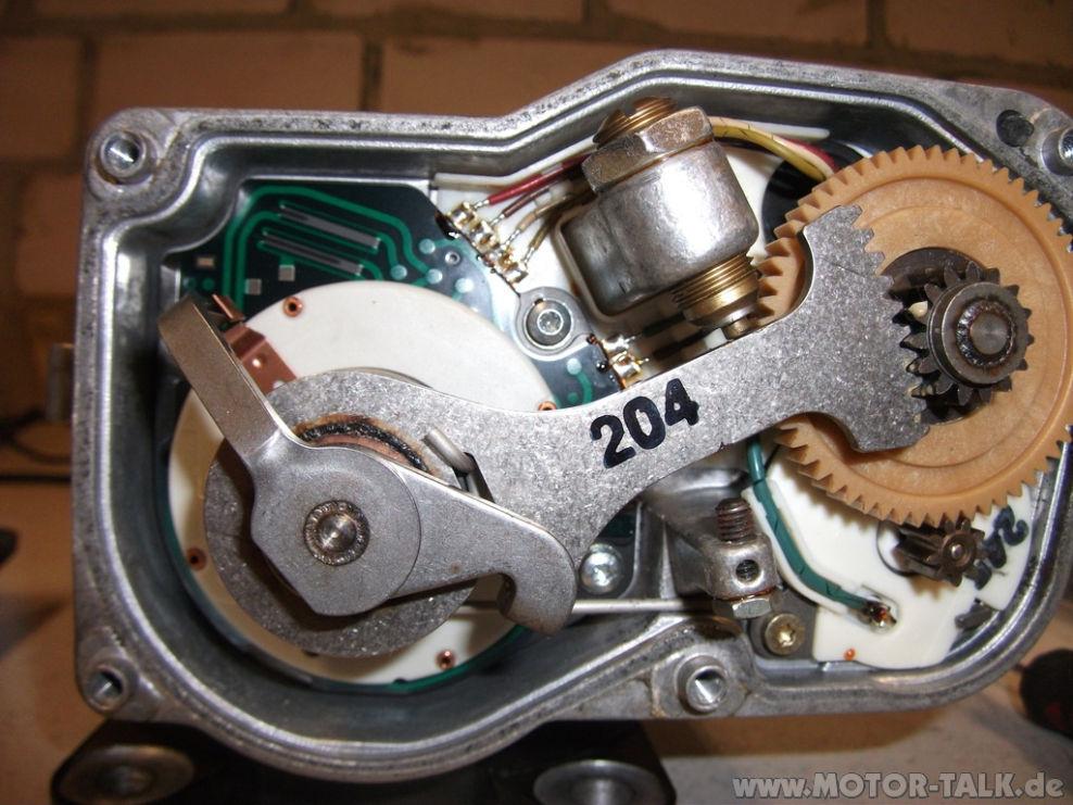 mercedes w124 abs wiring diagram nissan sentra alternator throttle body re and repair diy benz forum