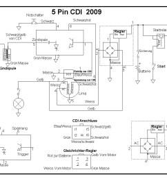 scooter racing cdi wiring diagram wiring library 7 pin cdi wiring diagram 8 pin cdi wiring diagram [ 1153 x 813 Pixel ]
