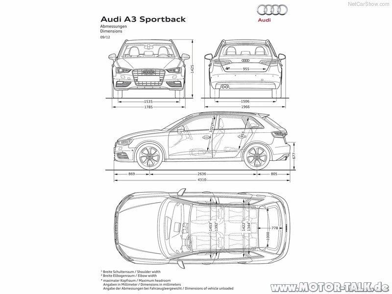 Audi-a3-sportback-s-line-2014-800x600-wallpaper-97